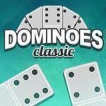 Domino-es Clásico