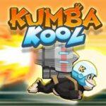 El Mono Kumba