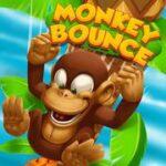 Baja el mono