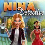 Linda Detective