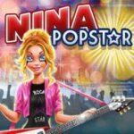 Nina La Cantante