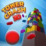 Destruye la torre